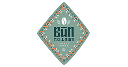 Bun Fellows