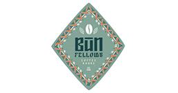 Bun Fellows
