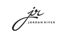 JORDAN REIVER