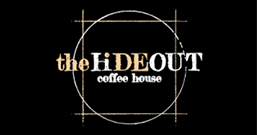 THE HEIDEOUT