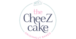 THE CHEEZ CAKE