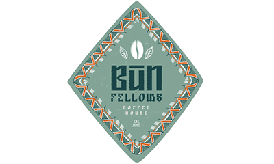Bun Fellows coffeeshop