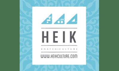 Hiek culture