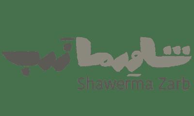 Shawerma Zarb
