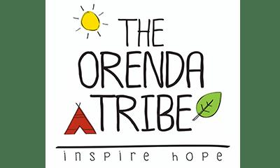 The Orenda Tribe