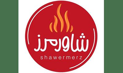 Shawermaz - FigmentPOS