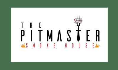 The Pitmaster smoke house - FigmentPOS